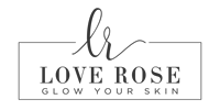 Love Rose Cosmetics GmbH & Co. KG Logo